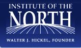 Istitute of the North Logo
