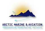 Arctic Marine & Aviation Transportation Infrastructure Initiative