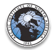 Arctic Institute of North America Logo