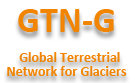 Global Terrestrial Network for Glaciers