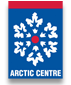 Arctic Research Institutes Database