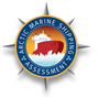 Arctic Marine Shipping Assessment