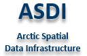 Arctic Spatial Data Infrastructure