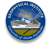 Geophysical Institute