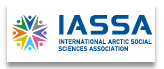 International Arctic Social Science Association