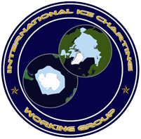 International Ice Chartering Working Group