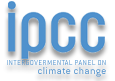 The Intergovernmental Panel on Climate Change