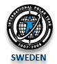 International Polar Year Sweden