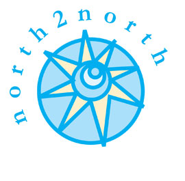 (Logo: North2North)