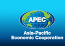 (Logo: Asia - Pacific Economic Cooperation)