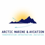 Arctic Marine and Aviation Transportation Infrastructure Initiative