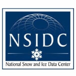 National Snow & Ice Data Center