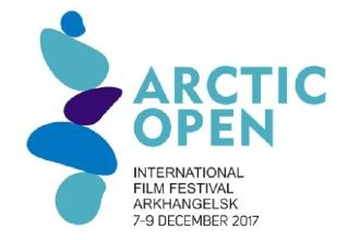 I International Film Festival of the Arctic Countries Arctic Open Starts in Arkhangelsk on December 7
