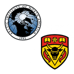 Arctic Institute of North America, University of Calgary