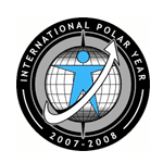 International polar year IPY