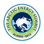Arctic Energy Summit