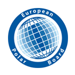 european polar board