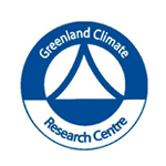 greenland climate research center