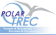 polartrec_banner_copy_M