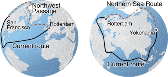 northern-sea-route-and-the-northwest-passage-compared-with-currently-used-shipping-routes_001.jpg