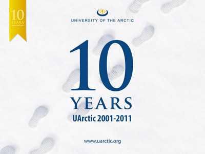 uarctic1