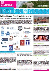 iasc_newsletter