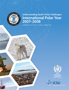 IPY-Joint-Committee-Summary-2011