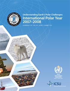 IPY-Joint-Committee-Summary-2011