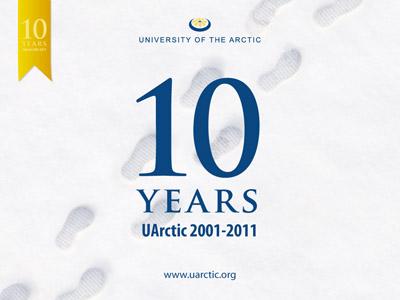 uarctic10_years