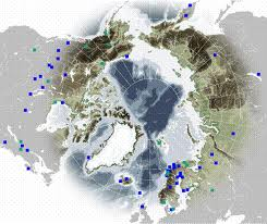 uarctic_locations