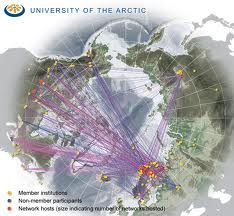 uarctic_thematic_networks