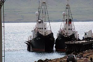 icelandic_whaling_boats