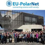 Last EU-PolarNet Newslette...