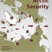 The 2019 Arctic Yearbook..