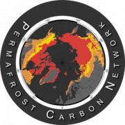 Permafrost Carbon Network.