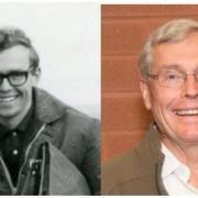In memoriam Hugh M. French...