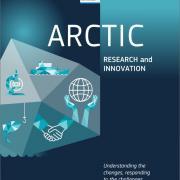 Publication: Arctic Resear...