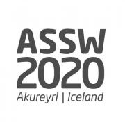 ASSW2020 - Moving a Confer...