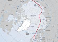A Missing Link for the Arctic's Fut...